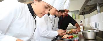 ecoles de cuisine concours de cuisine des grandes écoles d agroparistech