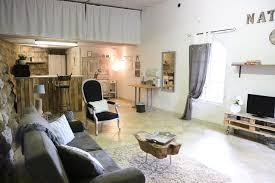 chambre d hote grasse chambre d hôtes la maison chambre d hôtes grasse