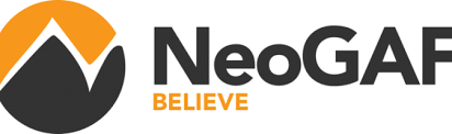 Seeking Neogaf The Fall Of Neogaf Hopefully Gaming Is The Microcosm Common