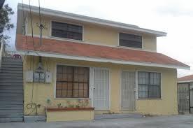Family Garden Laredo Tx 219 E Cherry Ln Downstairs For Rent Laredo Tx Trulia