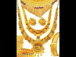 gold set for marriage 0 jpg
