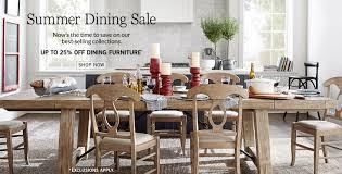 100 home decor north charleston home decor u2013 food for