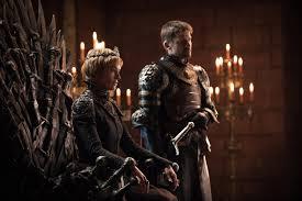 Breaking Bad Staffel 5 Game Of Thrones Alle Folgen In Staffel 8 In Spielfilmlänge