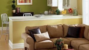 furniture wonderful living room space saving ideas gallery image