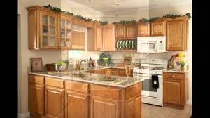 simple cheap kitchen renovation ideas youtube