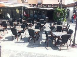 restaurant au bureau salon de provence au bureau salon de provence bar à bière