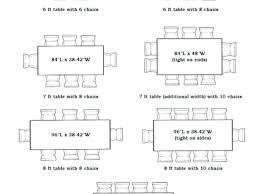 Dining Table Size For 4 Kitchen Table Dimensions Large Size Of Kitchen Dining Set