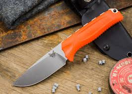 best kitchen knives for the money best deer hunting knife 2018 for the money best hunting knife
