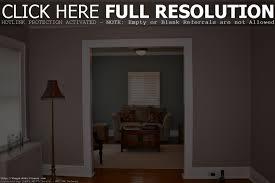 complete living room packages destroybmx com living room ideas