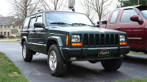ghetto jeep 5k xj build jeep cherokee forum