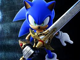 sonic the hedgehog free download wallpapers amazing wallpaper sonic the hedgehog free download wallpapers amazing wallpaper for bedrooms iphone