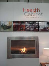 ventless gas fireplace installation wpyninfo