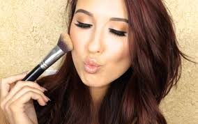 6 highlighter mistakes you u0027re making u0026 how to correct them to make
