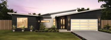 Green Homes by New Home Builders Of Energy Efficient Homes Green Homes Australia