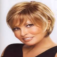 haircuts for women over 40 to look younger short layered haircuts for women over 40 short layered