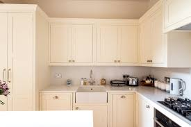 kitchen cabinet doors belfast knightsbridge kitchen herringbone kitchens