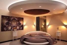 Beautiful Bedroom Design 50 Beautiful Bedroom Designs And Ideas Bahay Ofw