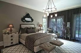 Luxe Home Interiors Pensacola Luxe Furniture Pensacola Best Interior Design Home Decor Glam