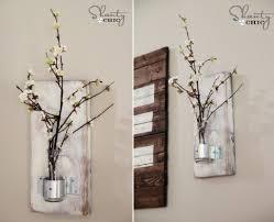 diy wall art decor pinterest washi tape wall art diy wall art smlf kids room diy wall