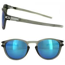 oakley sunglasses cheap oakley latch sunglasses discounted sunglasses