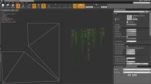 Black Temple Map Light Build Creates Dark Or Black Spots On Geometry Thats Too