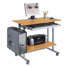 bureau informatique compact achat bureau informatique compact acheter pro professionnel
