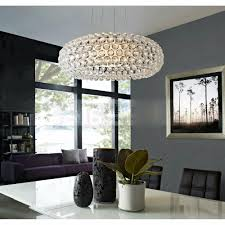 Pendant Lighting Fixtures For Dining Room by Pendant Light Fixture Picture More Detailed Picture About Modern