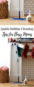 how to clean house fast appealing best cleaning tips advertising of how to clean my house