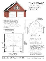 24 x 24 garage plans basic garage plans 9 basic 24 x 24 garage plan forever sunset com