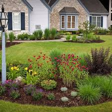 landscape design ideas for front yards myfavoriteheadache com