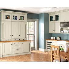 replacement kitchen cupboard doors exeter warwick kitchen doors warwick replacement shaker doors