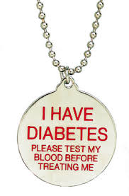 necklace pictures free images Free diabetes awareness necklaces drwf jpg