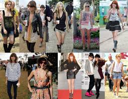 hipster fashion winter hd cute hipster summer