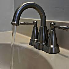 danze kitchen faucets reviews danze bravo chrome pull out kitchen faucet review hum home review