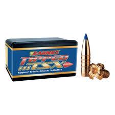 Barnes Xpb Barnes Tipped Tsx Bullets Cabela U0027s Canada