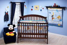 Vintage Mickey Mouse Crib Bedding Mickey Mouse Crib Bedding Set For Baby Kmart 17 Cribs Design 6