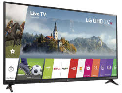 best 4k tv deals black friday best tv deals best price ever on this lg 49