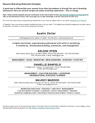 Example Of Skills In A Resume by Examples Of Resumes Best Cv Resume Format Latest Intended For 85