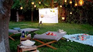best 20 outdoor theater ideas on pinterest outdoor movie screen