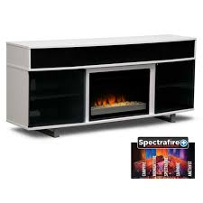 small fireplaces for sale wpyninfo