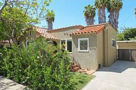 spanish style paint homes exterior paint colors for spanish