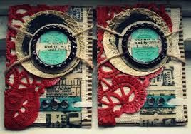 artist trading cards atc s junquemail contessa
