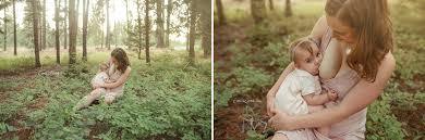 Spokane Photographers Public Breastfeeding Awareness Project E S T H E R E D I T H