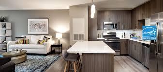 Rockville Centre Apartments In Nassau County Avalon Rockville Centre