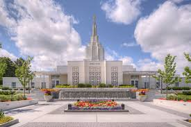 Idaho House by Idaho Falls Idaho Mormon Temple Open House Rededication Dates