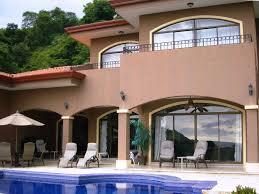 casa aguas ocean view u0026 infinity pool homeaway playa hermosa