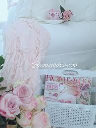 117 best pastel pastel ev dekorasyonu romantic ev romantic