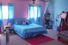 White Bedroom Decorations - bedroom winsome static bedrooms whiteblue bedroom