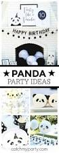 Js Prom Invitation Card Designs Best 25 Black White Parties Ideas On Pinterest Black Party