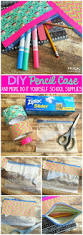 get 20 duct tape crafts ideas on pinterest without signing up